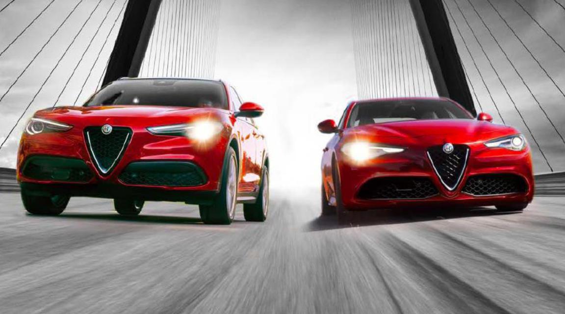 2019年2-3月度Alfa Romeo_DDDキャンペーン詳細のご案内-3.jpg