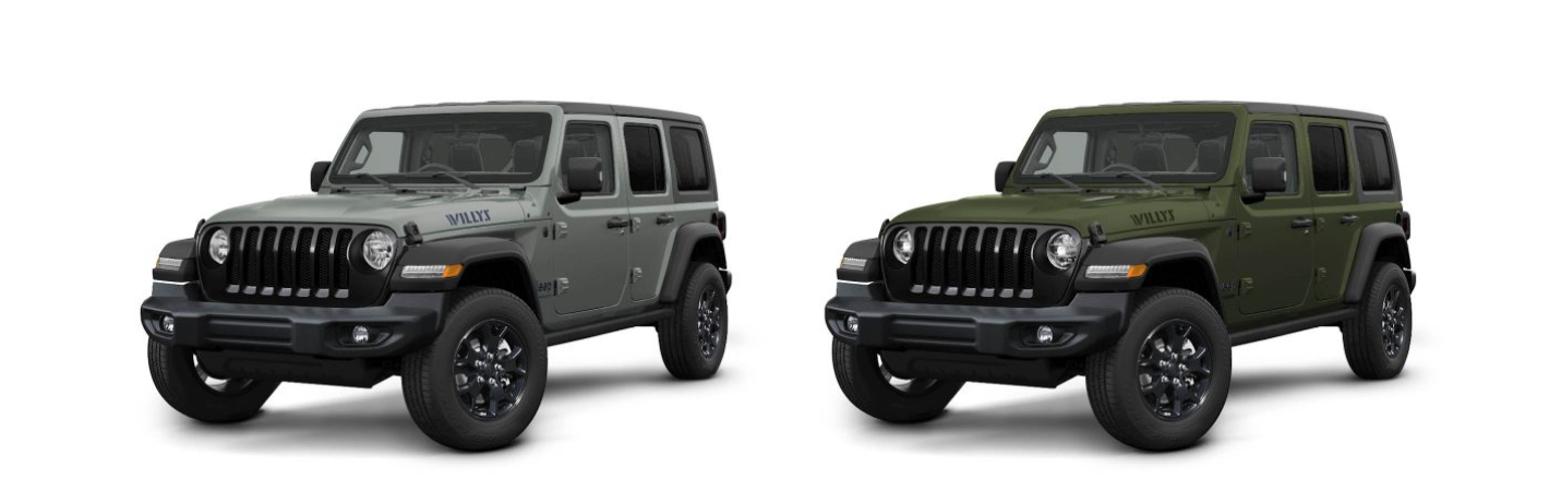 Willys-2.PNG