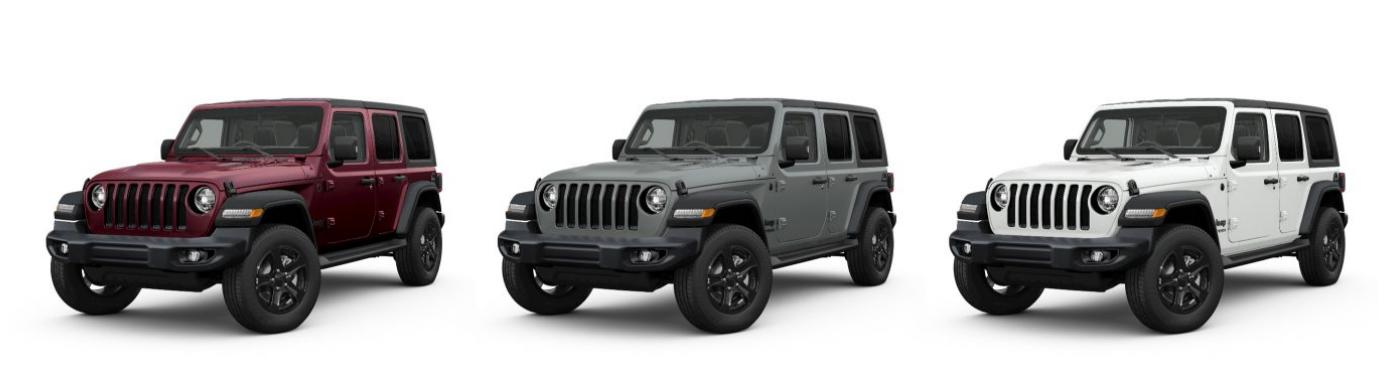 Screenshot_2021-03-25 Wrangler Unlimited Sport Altitude 特別限定車| Jeep(1).png