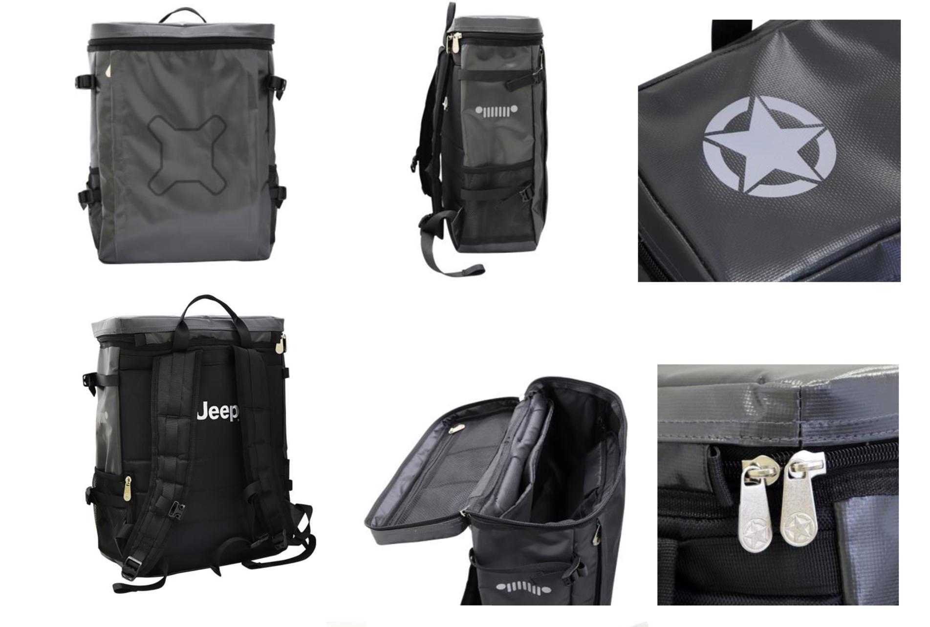CS019-19_MD Jerrycan bag 発売のご案内-2.jpg
