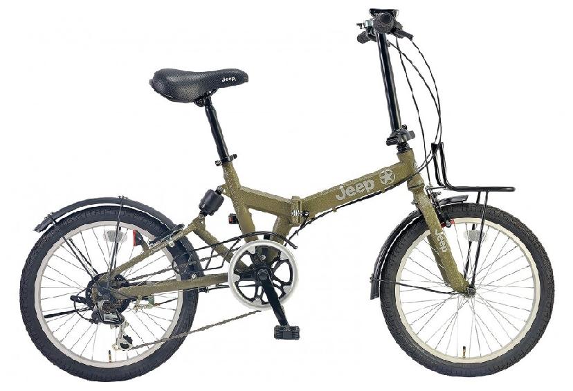 折りたたみ自転車-1.png