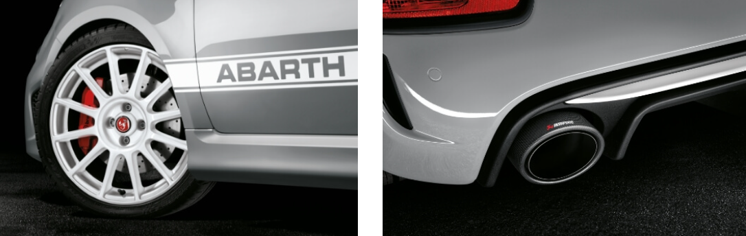ABARTH-6.png