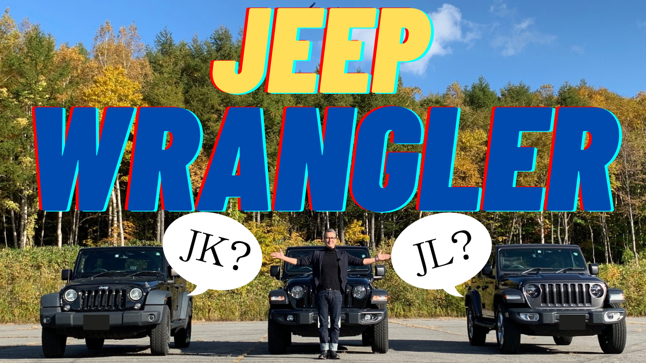 Jeep®.png