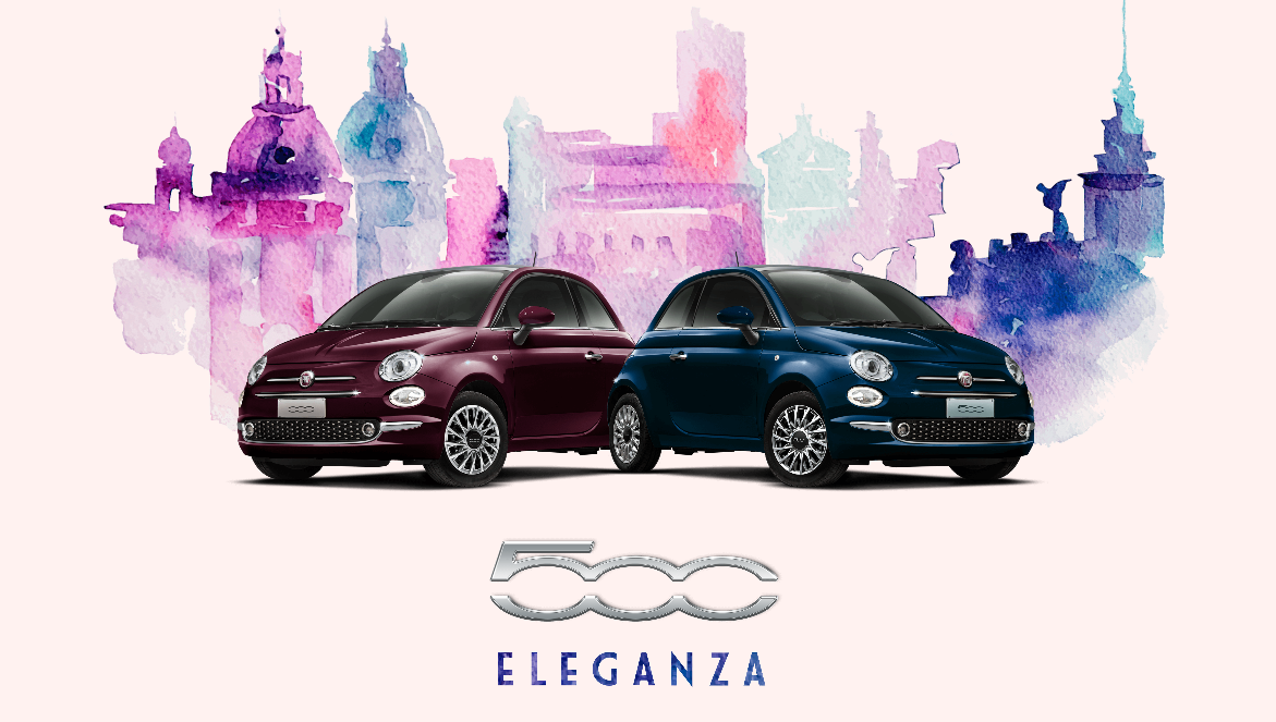 Screenshot_2021-04-04 500 ELEGANZA エレガントは日常になる。 FIAT(フィアット).png