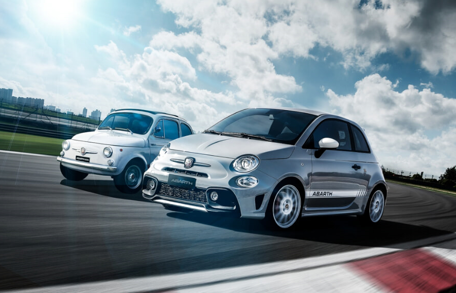 ABARTH-3.PNG