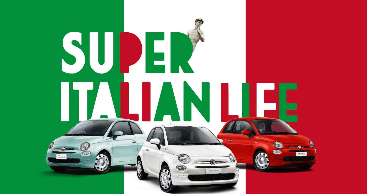superitalian-1.png